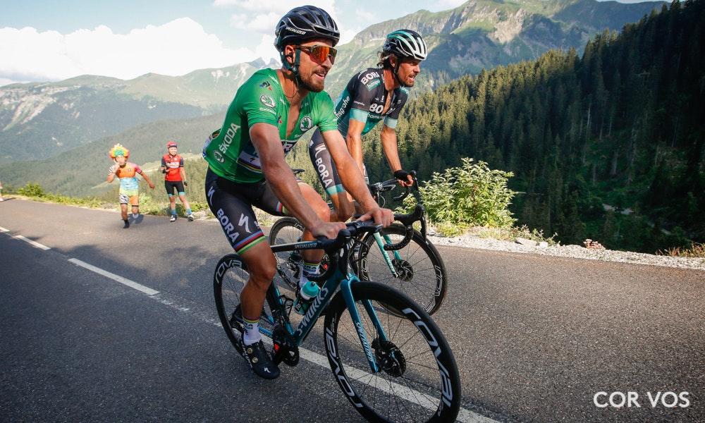 tour-de-france-2018-race-report-stage-ten-1-jpg