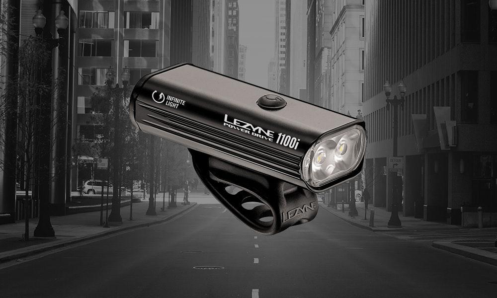 best-daytime-running-lights-2019-lezyne-power-drive-1100-jpg