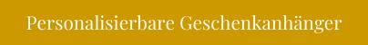 personalisierbare-geschenkanhaenger-png