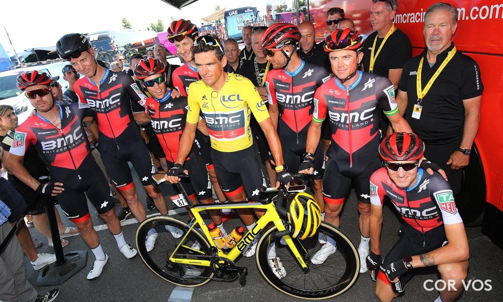 tour-de-france-2018-stage-4-race-report-5-jpg