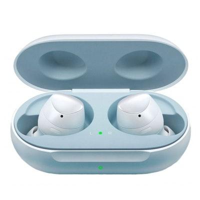earbud-samsung-jpg