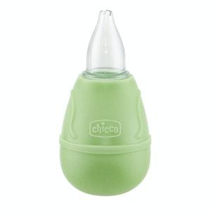 Chicco Nasal Aspirator - Traditional