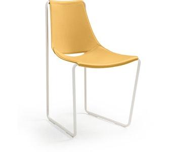 PRE ORDER - Apelle Chair