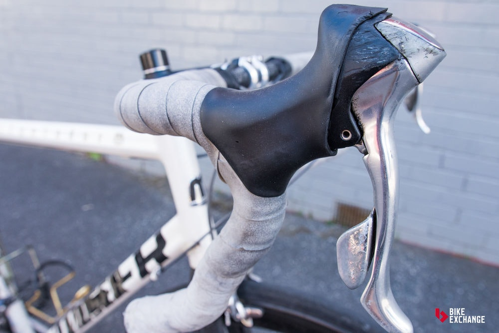fullpage buying a cheap bike what to know shifters