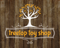 Treetop Toy Shop