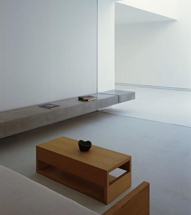 minimalistisch-png