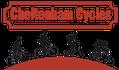 Cheltenham Cycles
