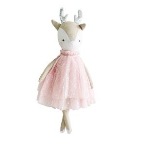 Angelica Reindeer