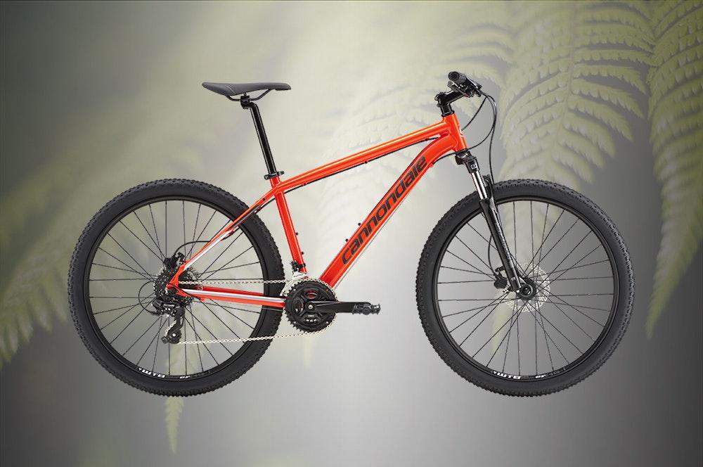 best-budget-mountain-bikes-cannondale-catalyst-jpg