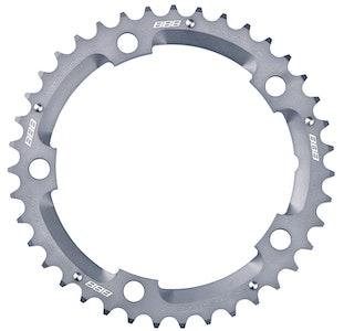 TripleGear Chainrings 105 5703 - 39T/130