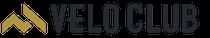 VeloClub