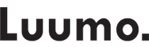 Luumo Design