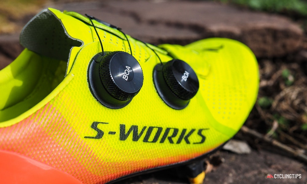 specialized-s-works-7-shoes-10-jpg