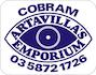 Artavilla Emporium