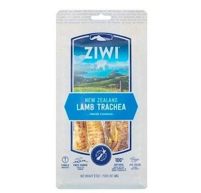 ZiwiPeak Ziwi Peak Lamb Trachea Oral Chews