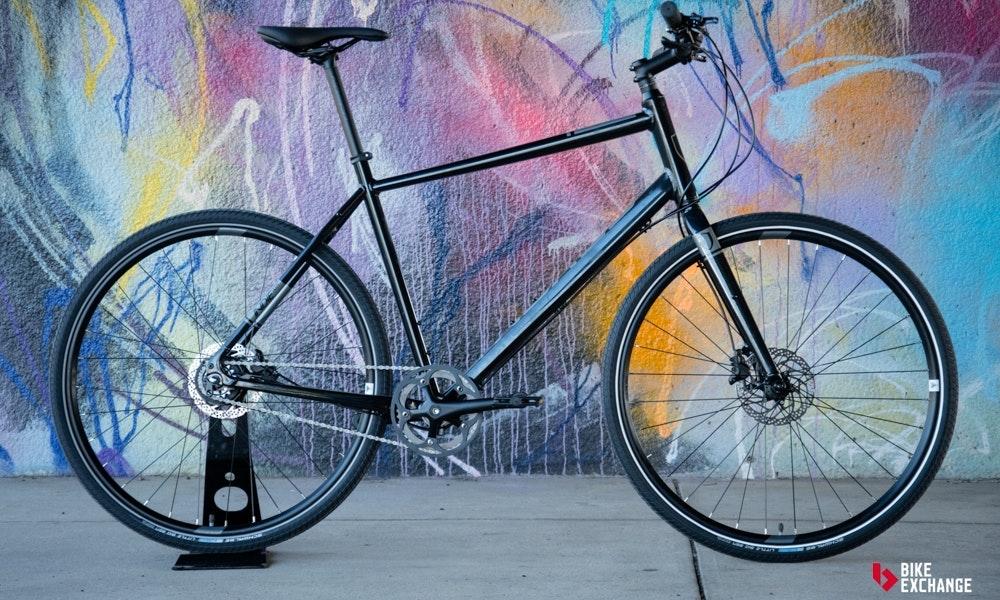 Eligiendo-la-Bicicleta-Correcta-Urbanas