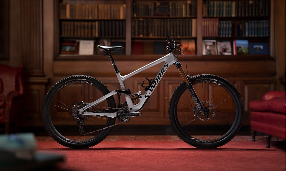 new-2020-specialized-enduro-eight-things-to-know-3-jpg