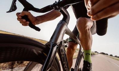 Conoce a Las Personas Detrás de Berria - Un Ejemplo de Innovación y Pasión por las Bicicletas