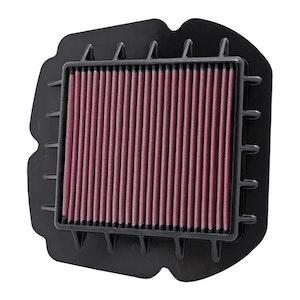 K&N Air Filter KSU-6509