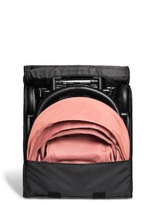 YOYO/YOYO+ - Travel bag