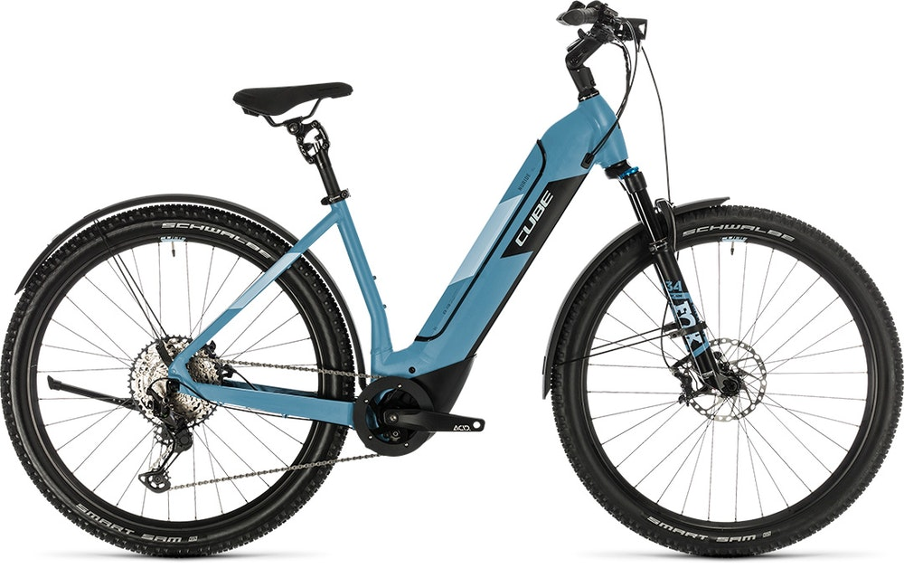 cube-nuride-hybrid-2020-neuheit-new-e-bike-e-mountainbike-pedelec-e-city-bike-jpg
