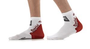 Santini 6Five Socks