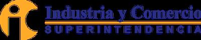 logo-sic-footer-png