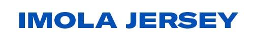 Imola Jersey