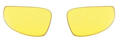 BBB Adapt Spare Lens Yellow  - BSG-45 / 2973284515