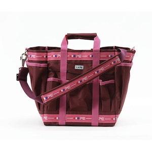 Premier Equine Grooming Bag