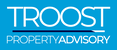 Troost Property Advisory