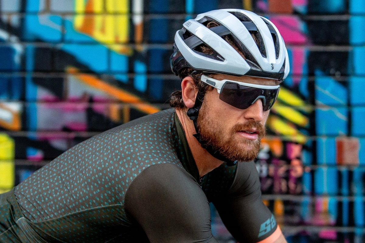 BBB Cycling Commander Review by jackultracyclist