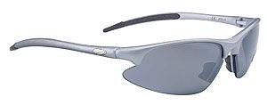 Sprint Sport Glasses - Silver   - BSG-25.2509