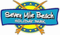 Seven Mile Beach Holiday Park