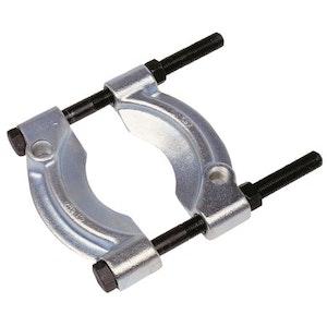 Bearing Separator 20-105mm