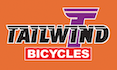 Tailwind Bicycles