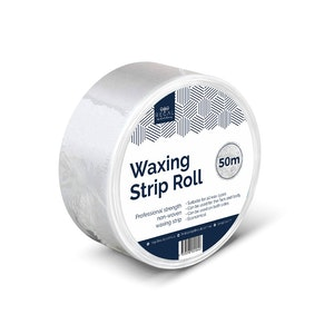 Regal by Anh Waxing Strip Roll - (50 metres)