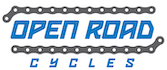 Open Road Cycles