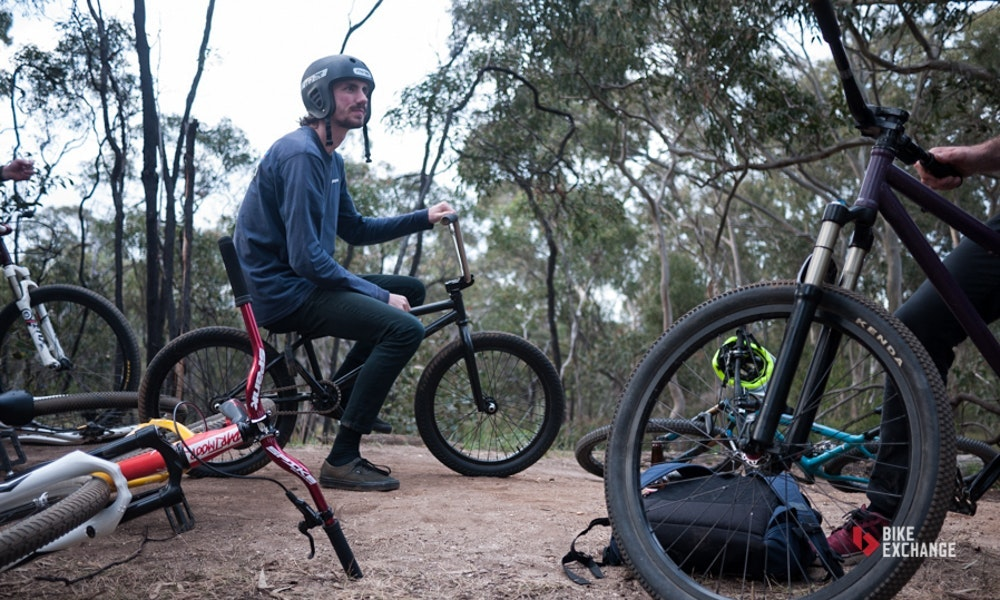 guide-to-buying-a-bmx-7-jpg