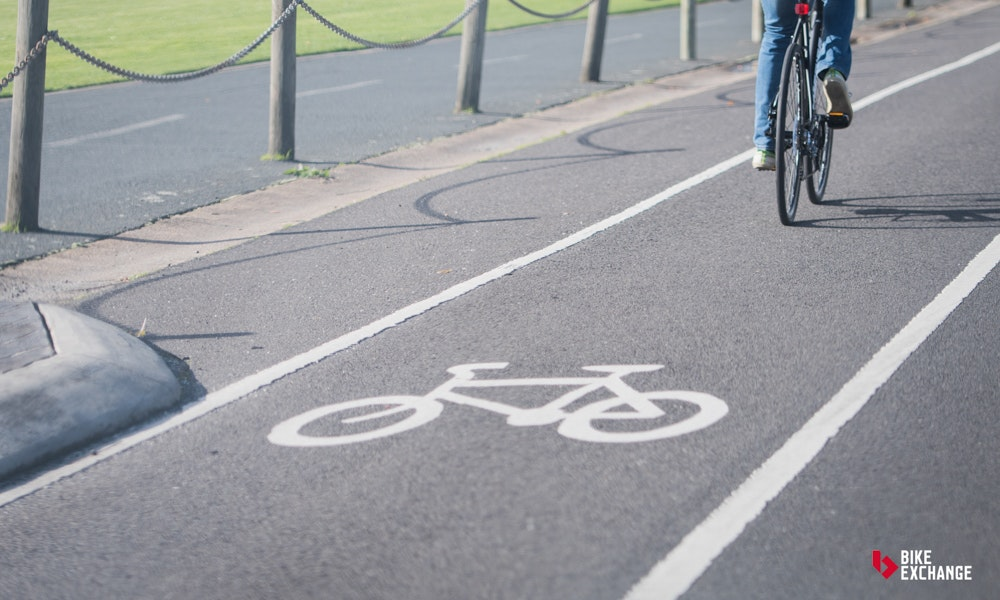 bike lane riding australian road cycling rules you should know article bikeexchange