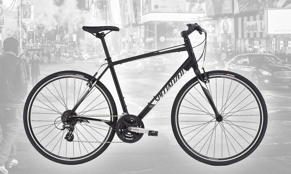 fullpage best flat bar road bikes 800 Specialized