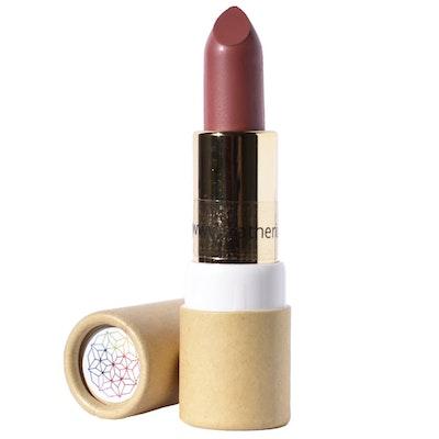 Catherine B Captivate Lipstick