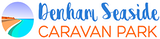 Denham Seaside Caravan Park