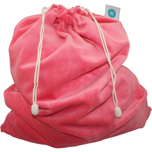 Laundry Bags: Bubblegum