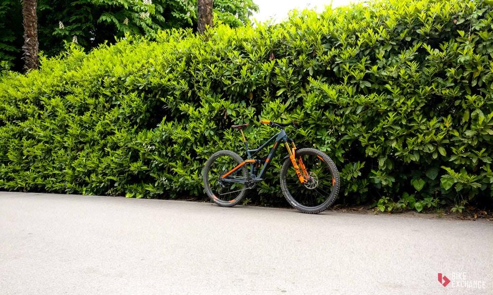 Cube Bikes 2019: Unsere Highlights der neuen Saison