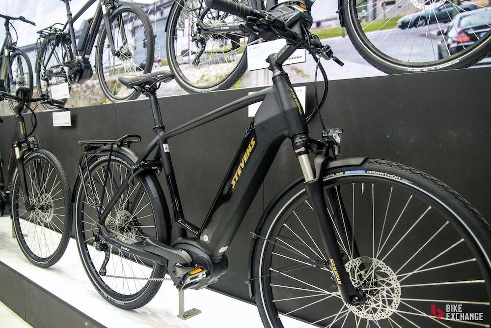 stevens 2018 alle neuen bikes im detail bikeexchange. Black Bedroom Furniture Sets. Home Design Ideas
