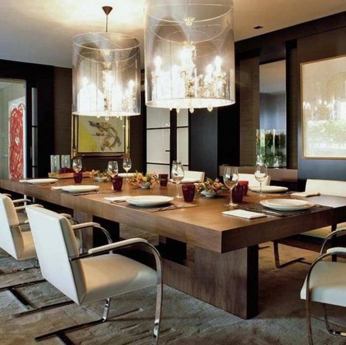 interieur_zware_tafels-png