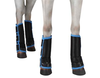 CARIBU Float Travel Boots