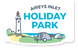 Aireys Inlet Holiday Park