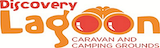 Discovery Lagoon Private Caravan & Camping Grounds